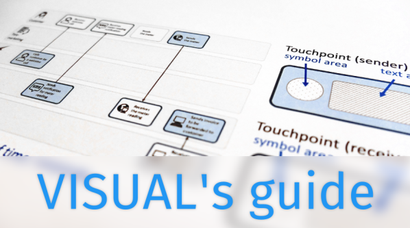 Download VISUAL for Visio