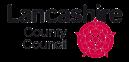 Lancashire_County_Council_Logo_jpg